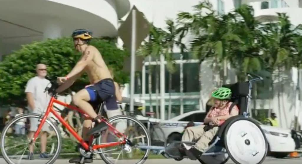 special-compass-miami-triathlon-2018